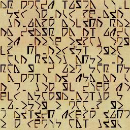 skyrim finde shalidors schriften
