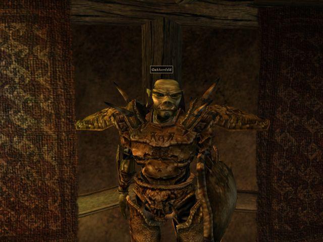 Arena, Daggerfall, Battlespire, Redguard, Morrowind