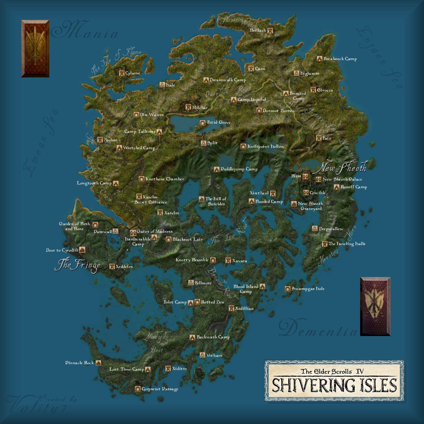 fallout 3 map size with Shivering Isles Map Vality7 on Fallout 4 Vs Fallout 3 Screenshot  parison Shows Massive Graphical Leap further File Moonbase Accelerator together with Spintires Free Download as well File FO3 Sandbag likewise Fallout Shelter Tips Tricks And Strategy Keep Your Dwellers Free Radiation.