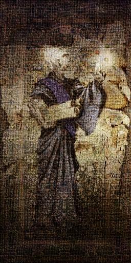 astro_mw_tapestries_apprentice.jpg