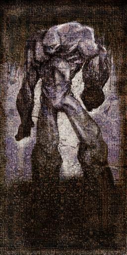 astro_mw_tapestries_atronach.jpg