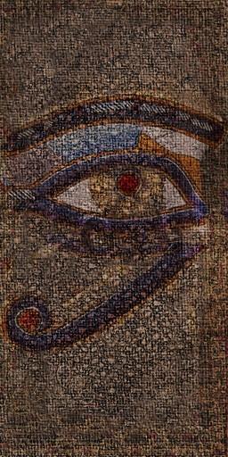 astro_mw_tapestries_ritual.jpg