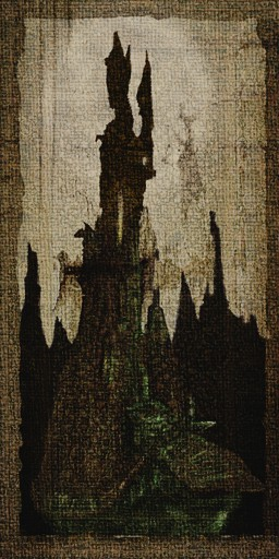 astro_mw_tapestries_tower.jpg