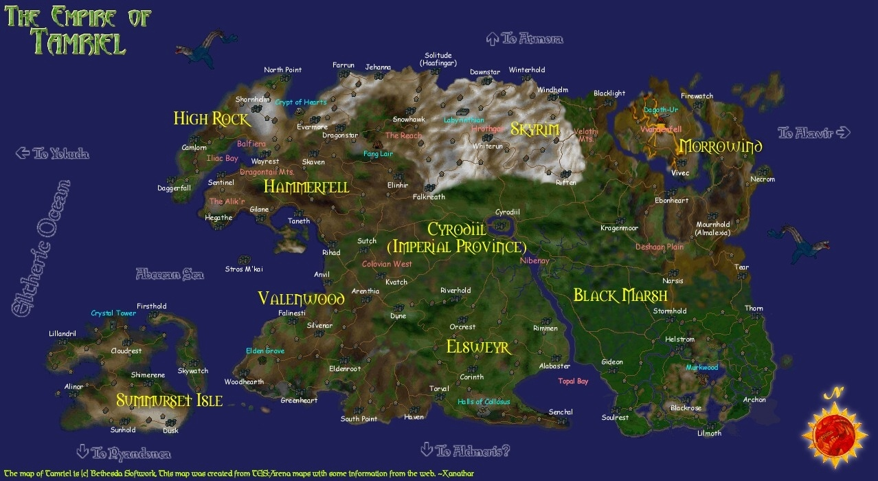 Mapping TES III's Tamriel | The Imperial Liry on elder scrolls map, forza 2 map, thief 4 map, dragon mountain map, morrowind map, kingdoms of amalur map, tales of vesperia map, divinity ii map, the lego movie map, fable 2 map, knights of the nine map, far cry 2 map, the hunger games map, snowpiercer map, daggerfall map, fortress map, skyrim map, dark skies map, the reckoning map,