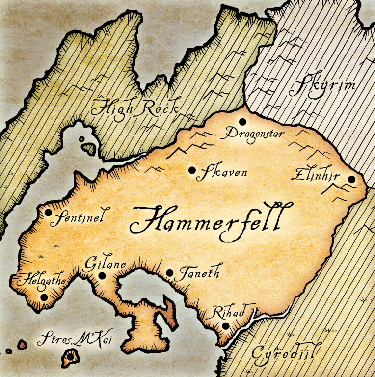 http://www.imperial-library.info/sites/default/files/imagecache/node-gallery-display/gallery_files/obcodex_hammerfell.jpg