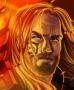 Baldur Red-Snow's picture