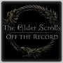 ElderScrollsOTR's picture