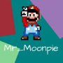 Mr Moonpie's picture