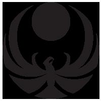 Nightingale skyrim symbol