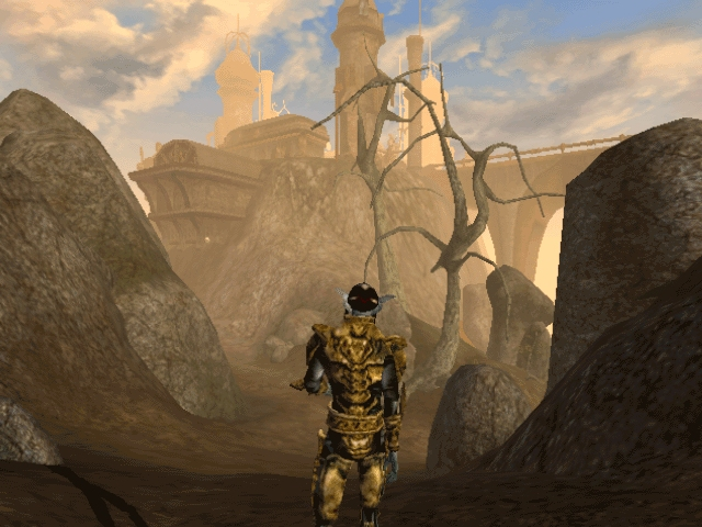 how to use mlox morrowind