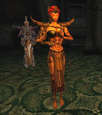 Elder Scrolls Oblivion Porn Videos  Pornhubcom